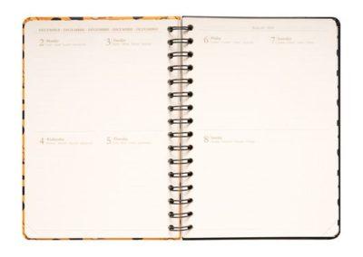 agenda-escolar-2019-2020-a5-12-meses-disney-rei-leao-4
