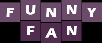 Funny Fan